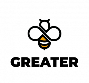 Greater Logo
